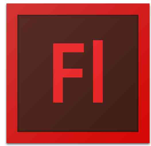 Adobe Flash CS6 Seminare