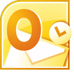 Outlook Grundlagen-Seminare