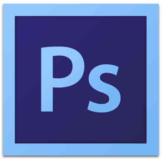 Adobe Photoshop CS6 Schulung