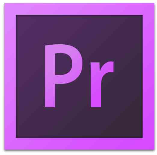 Adobe Premiere CS6 Training